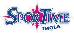 Sportime Imola – Negozio articoli sportivi snowboard e basket
