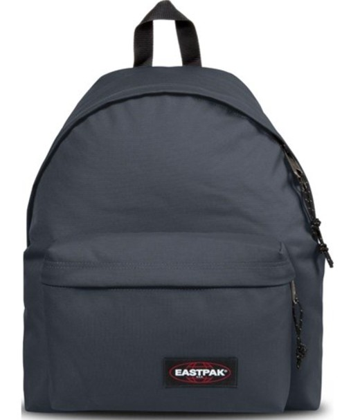 EK620-ZAINO-PADDED-EASTPAK-ABA30I01