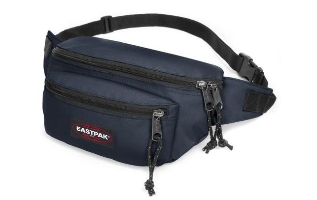 EK073-MARSUPIO-DOGGY-EASTPAK-ABA37I01