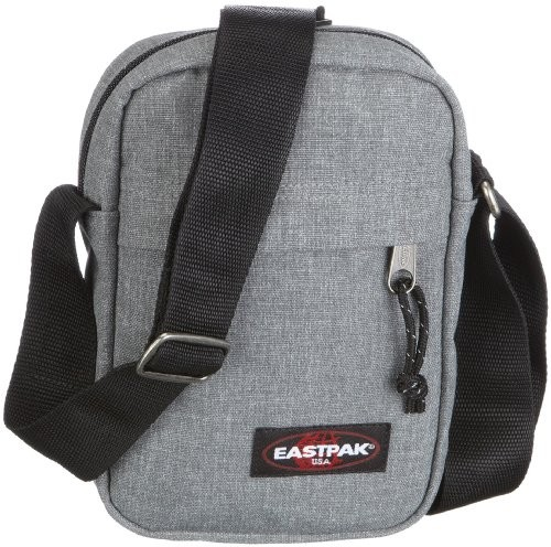 TRACOLLA-THE-ONE-EASTPAK-ABA18I04