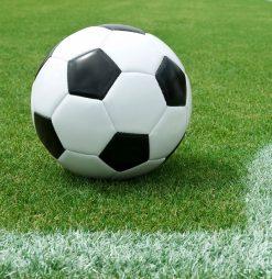 Sportime Negozio articoli sportivi online Sportime Imola