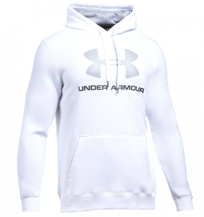 FELPA-CAPPUCCIO-UNDER-ARMOUR-PAU20M23