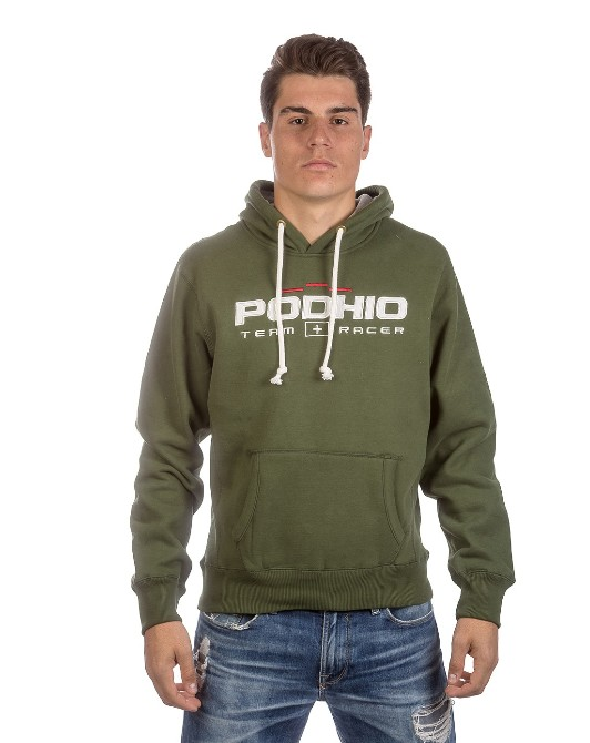 FELPA-PODHIO-CHIUSA-UOMO-PAU20M41