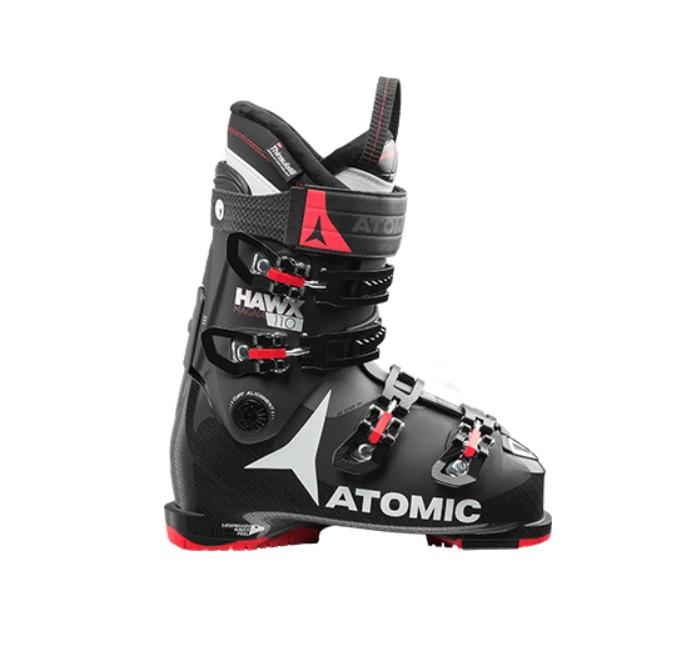 wholesale dealer 5216e eb6d9 AE5016540 HAWX MAGNA 110 SCARPONE SCI ATOMIC - Sportime Imola - Negozio  articoli sportivi snowboard e basket