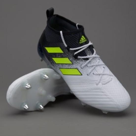 buy online 4bc6c 2dc3b S77049 ACE 17.1 SG MISTA UOMO ADIDAS - Sportime Imola - Nego