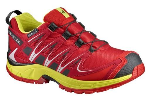 Acquista taglie scarpe salomon OFF49% sconti