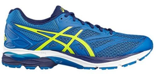 ASICS GEL PULSE 8 T6E1N 4907 TG eur 46 US 11.5