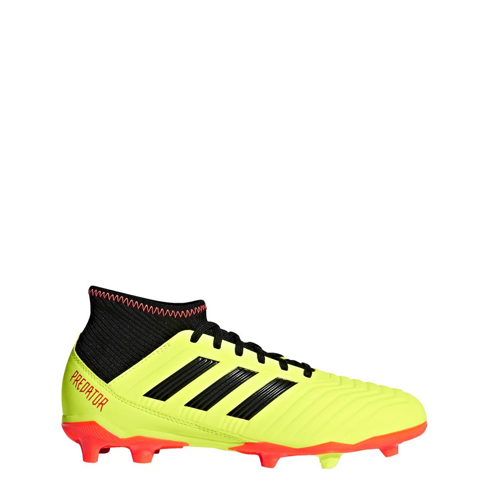 offerte scarpe calcio adidas bambini