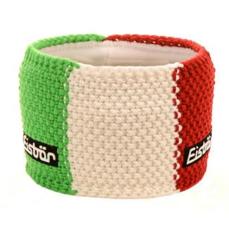 408711 JAMIE FLAG STB FASCIA ADULTO EISBAR - Sportime Imola ... d987529ffd83
