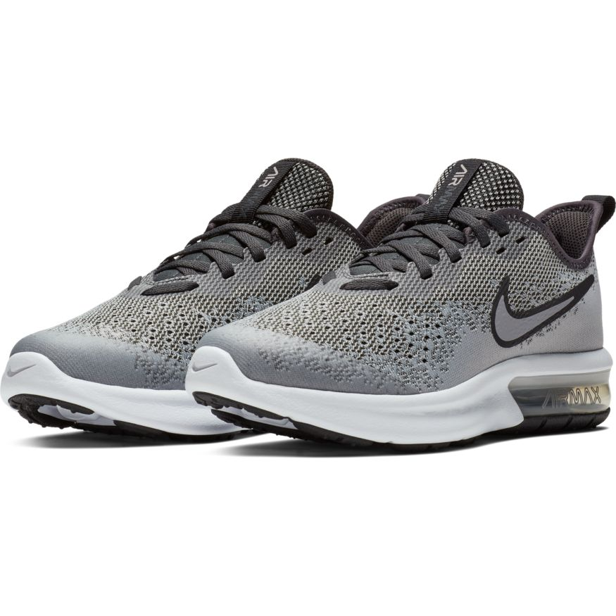 nike air max sequent 2 bambino
