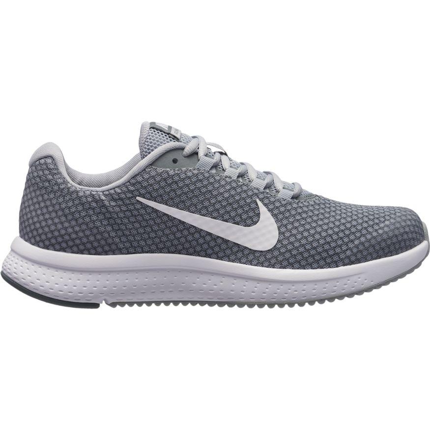 NIKE RUNALLDAY Donna 898484 016 Colore GRIGIO Nike Taglia