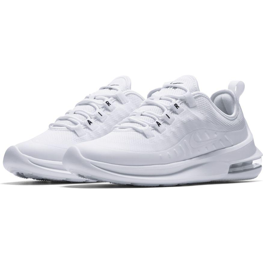 5 Axis AA2168 Wmns Taglia Colore Nike Donna Nero 36 Sneakers Nero Tipo donna Air Max c5AqRjL34