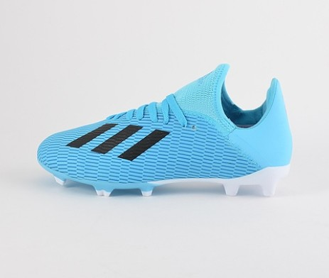 scarpe calcio adidas ragazzo
