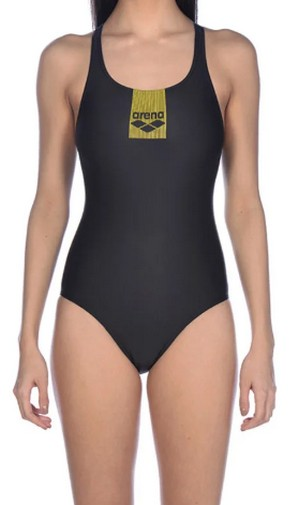costume nuoto donna nike