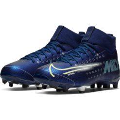 Nike Scarpe e Abbigliamento Uomo e Donna SportimeImola  JVVHAz